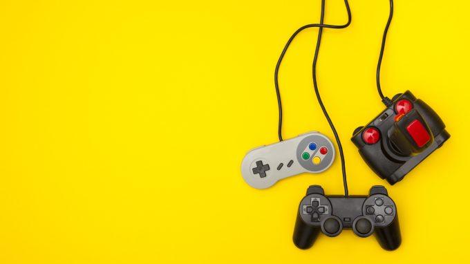 Video Game Therapy: quando il gioco diventa cura