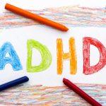 ADHD: le difficoltà emotive legate a questo disturbo - Psicologia