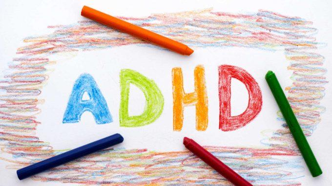 ADHD e difficoltà emotive: quale relazione?