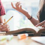 Apprendimento: sostenerlo con aiuto compiti, tutoring e potenziamento