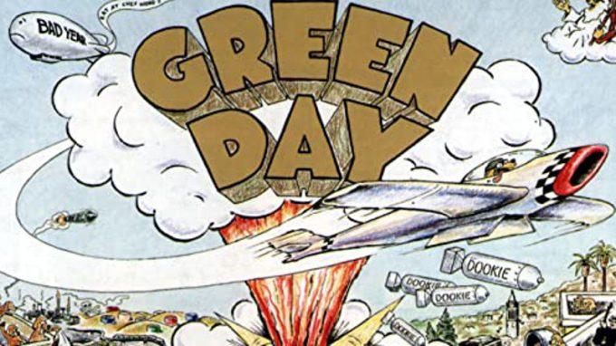 """Billie Joe Armstrong e il """"pianto"""" interiore – Psico-riflessioni su """"Basket case"""" dei Green Day"""