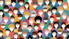 Psicoanalisi e consenso: libertà e controllo sociale ai tempi del coronavirus