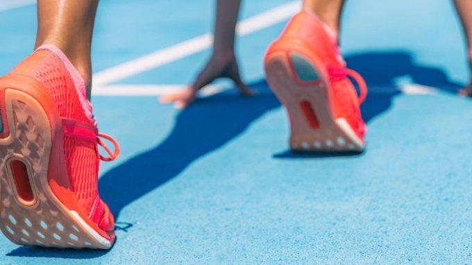 Gli effetti psicologici della pandemia nell'atleta