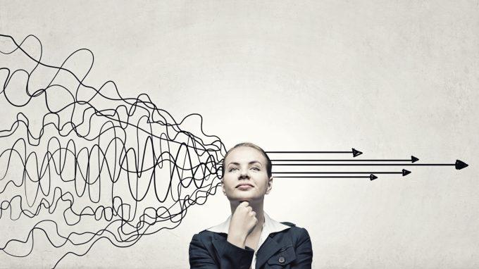 Osservare e scegliere: effetto odd-ball e decision making