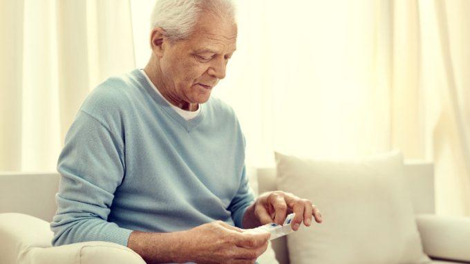 Interventi farmacologici nella demenza