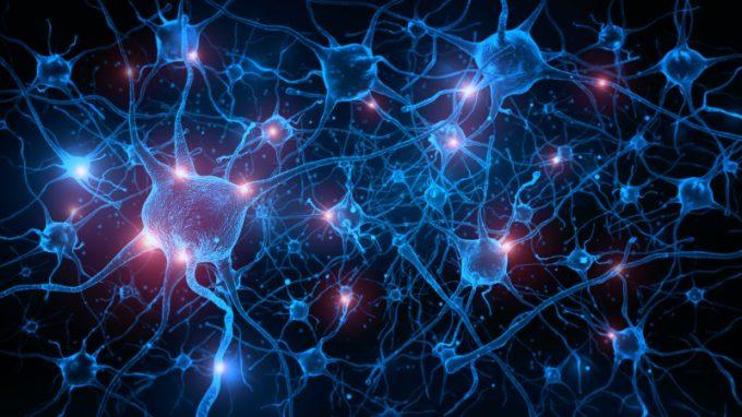 Tecniche di stimolazione non invasiva nel trattamento dei disturbi d'ansia: presentazione di un lavoro di metanalisi