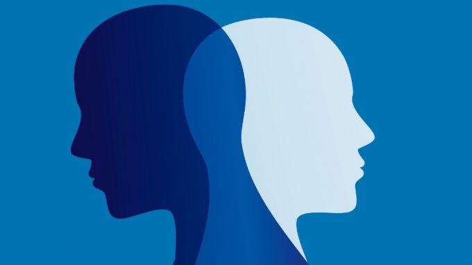 I fattori che ostacolano e favoriscono la Mindfulness in pazienti con Disturbo Bipolare
