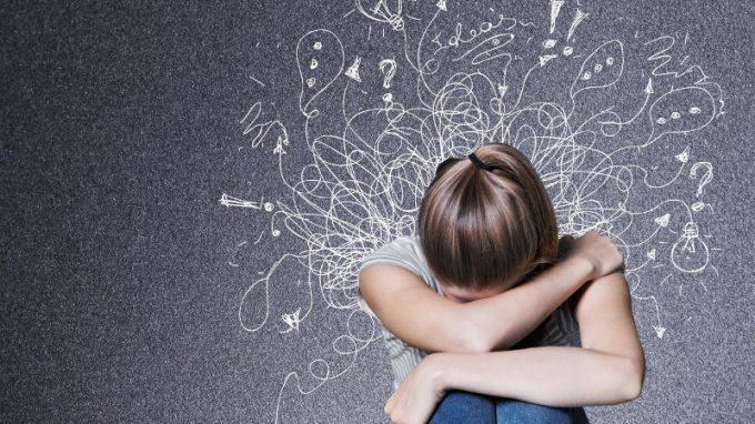 """""""Io non sono critico, sei tu che sei troppo sensibile"""": gli effetti dell'emotività espressa nei giovani affetti da un disturbo dello spettro bipolare"""