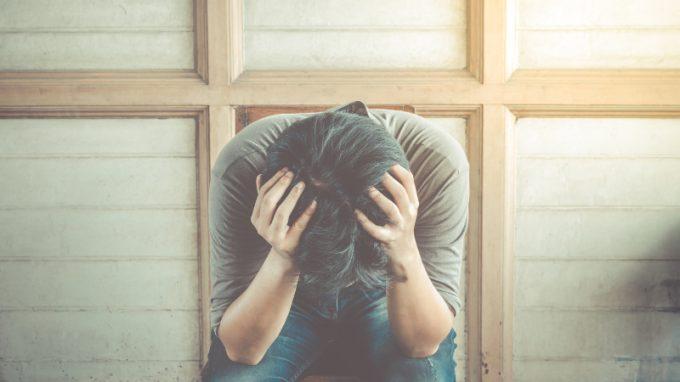 Lo sviluppo di un sé compassionevole rende più accettabili le possibili colpe? Uno studio pilota con Compassion Focused Therapy nel Disturbo Ossessivo-Compulsivo