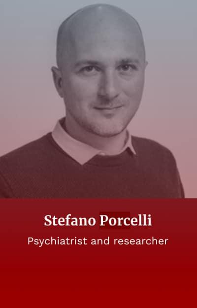 E Therapy il passaggio della psicoterapia al virtuale Report ECDP Imm 1