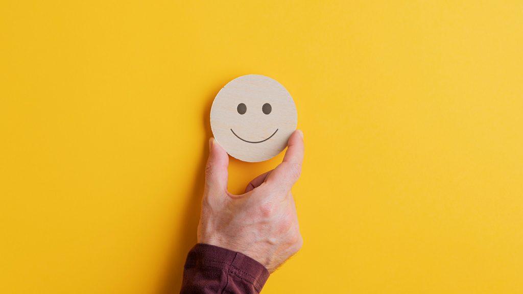 Felicità - Psicologia della Felicità - Emozione Felicità