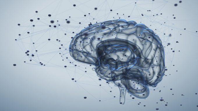 ISRIB: nuovo farmaco contro il declino cognitivo?