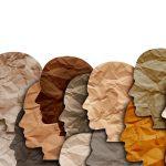 Identità: i processi di costruzione identitaria nell'integrazione culturale