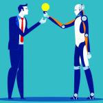 Intelligenza artificiale (AI): implicazioni etiche e sociali nella pratica clinica