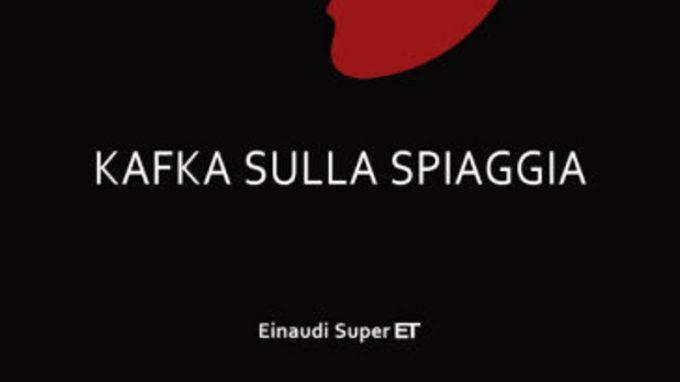 Kafka sulla spiaggia: uno spirito solitario che vaga lungo la riva dell'assurdo – Recensione del libro