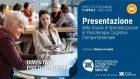 Presentazione della Scuola di Psicoterapia di Venezia Mestre – Evento in diretta streaming, 09 Aprile 2021