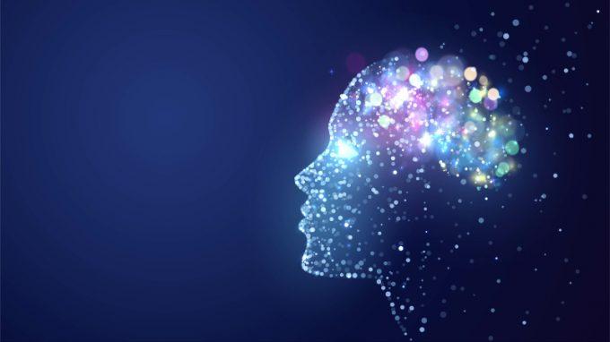 Memoria: i confini degli eventi e la chiusura concettuale della mente umana
