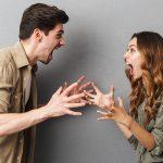 Mindfulness: come fronteggiare lo stress nelle liti di coppia - Psicologia