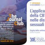 NAZIONALE - 201204 - The Journal Club 7di9 - Banner7