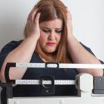 Obesità: nuove prospettive diagnostiche e di intervento - Psicoterapia