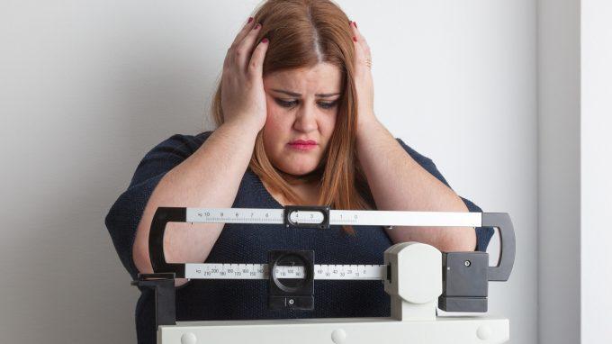 Obesità: quando l'assunzione di cibo da attività ludica diventa patologica. Verso nuove prospettive diagnostiche e di intervento