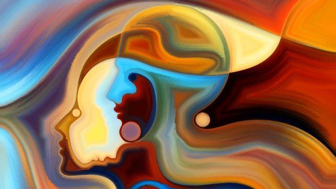 Le Organizzazioni di Significato Personale: tra psicopatologia e adattamento