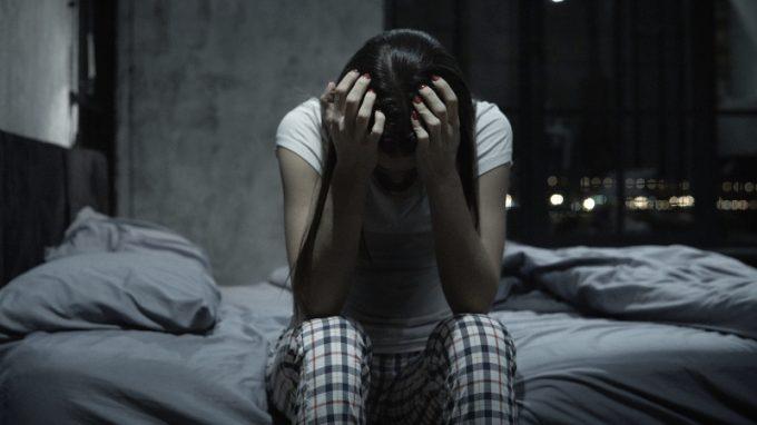 Attacchi di panico notturni: il ruolo della sensibilità all'ansia, dell'intolleranza all'incertezza e della responsabilità del danno
