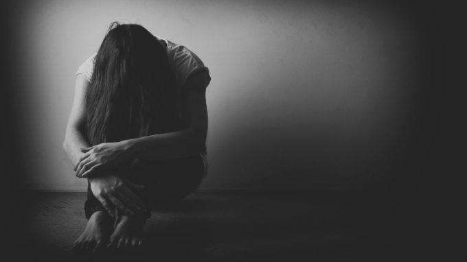 La clinica e l'economia comportamentale verso un obiettivo comune: la prevenzione del suicidio