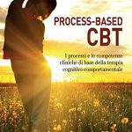 Process based CBT 2020 di S C Hayes e S G Hofmann Recensione Featured