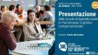 Studi Cognitivi San Benedetto del Tronto: presentazione online dei corsi di Specializzazione in Psicoterapia – 26 Aprile 2021