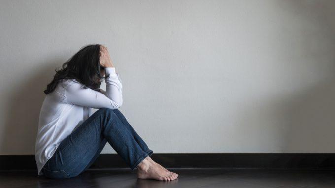 L'utilizzo dell'Acceptance and Commitment Therapy nel trattamento delle allucinazioni uditive in pazienti affetti da schizofrenia
