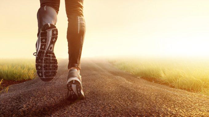 La sindrome da sovrallenamento o overtraining: somiglianze e differenze con la dipendenza da sport
