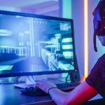 Videogiochi: le conseguenze sul benessere dei minori - Psicologia