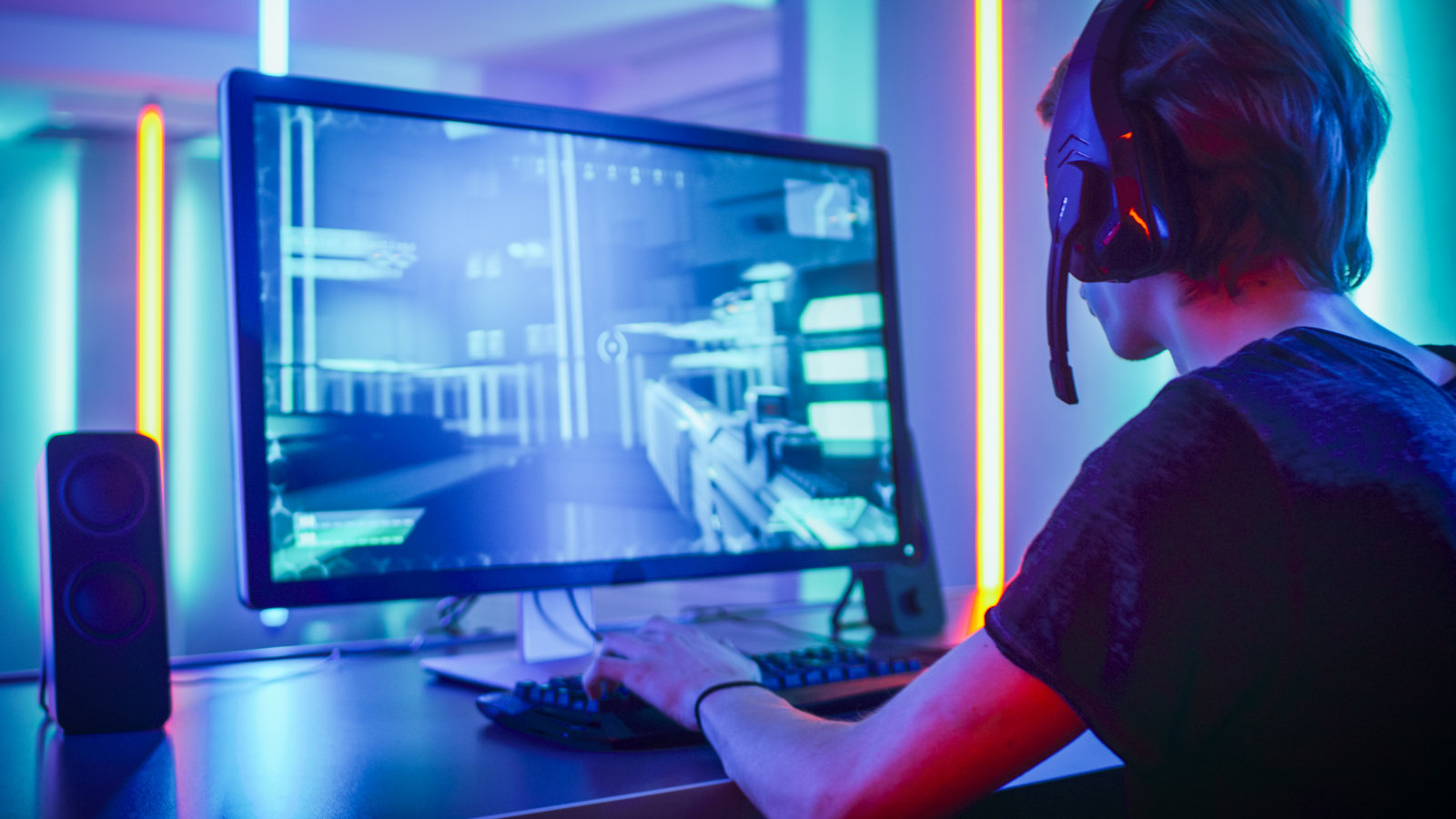 Internet Gaming Disorder: le conseguenze dei videogiochi ...
