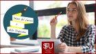 SFU On Tour: la Sigmund Freud University al Salone del lavoro e delle professioni, Digital Edition, dal 22 al 26 Marzo 2021