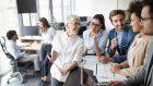 Age Management: scambio intergenerazionale e stereotipi