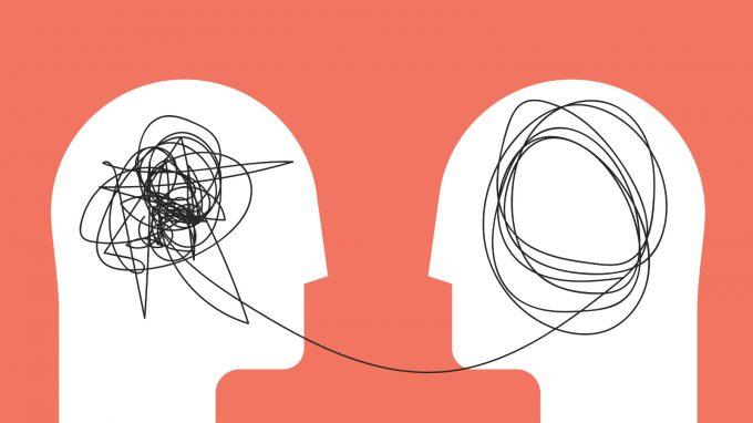 L' Amore come cura: dall'Alchimia della relazione terapeutica nasce un'opera d'arte inimitabile