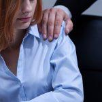 Molestie: la sottostima dell'impatto emotivo delle avances indesiderate