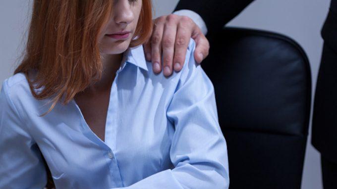 Corteggiamento romantico e molestie sessuali, qual è il confine?