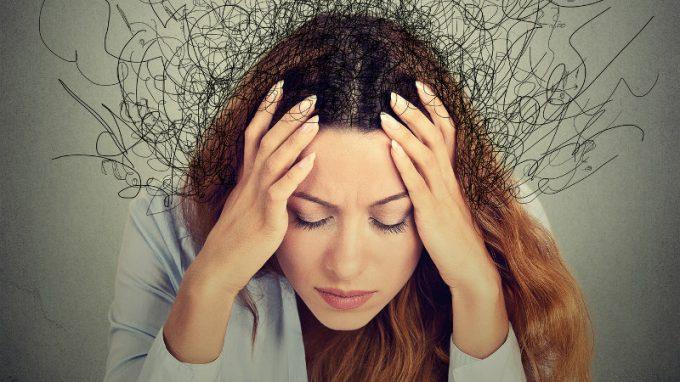 L'importanza della cura di sé per i professionisti del campo della salute mentale