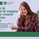 CIP MODENA - 210222 - Coppia Sofferenza Emotiva - Banner