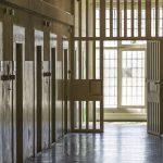 Comunicazione assertiva e ascolto attivo: il contesto penitenziario