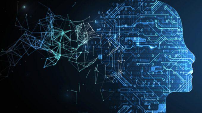 L'uso nocivo dell'intelligenza artificiale e le nuove minacce alla sicurezza psicologica nazionale e internazionale – Il caso del terrorismo