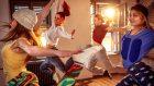 Come la danza aiuta l'interiorizzazione