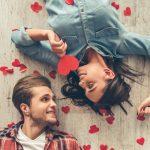 Dipendenza affettiva e amore romantico: caratteristiche distintive