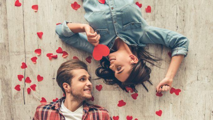 Tra amore romantico e manifestazioni patologiche