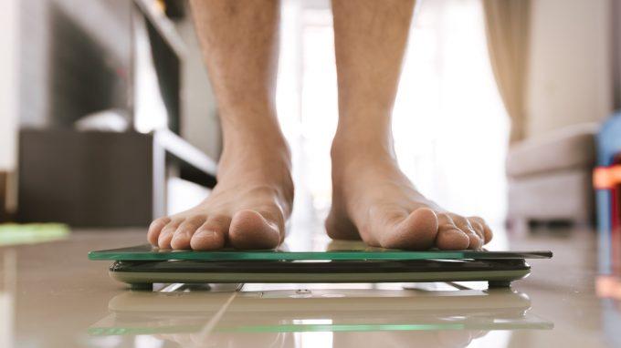 La valutazione dei disturbi alimentari maschili: una riflessione sulle criticità degli strumenti diagnostici