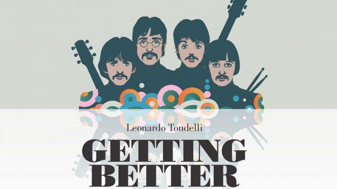 Recensione di un libro sui Beatles, di un blog e di un blogger