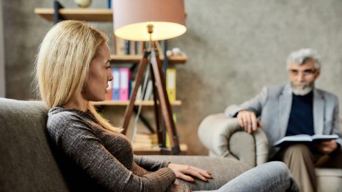 Psicoterapia intensiva dinamica breve (ISTDP): l'evoluzione delle psicoterapie psicodinamiche