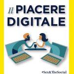 Il piacere digitale 2020 di Michele Spaccarotella Recensione del libro Featured